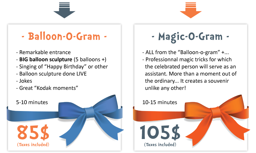 Deliveries-balloons-magic